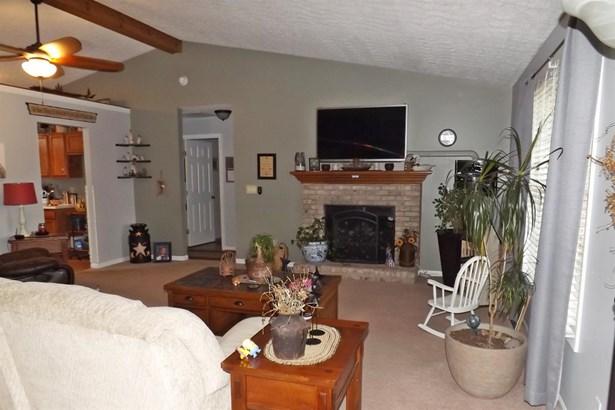 Single Family Residence, Ranch - Scott Twp, OH (photo 2)
