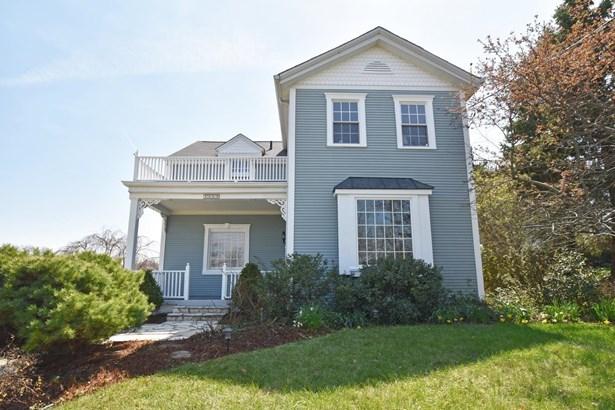Single Family Residence, Other - Cincinnati, OH (photo 1)
