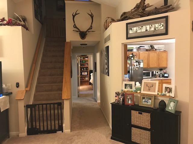 Single Family Residence, Traditional - Deerfield Twp., OH (photo 3)