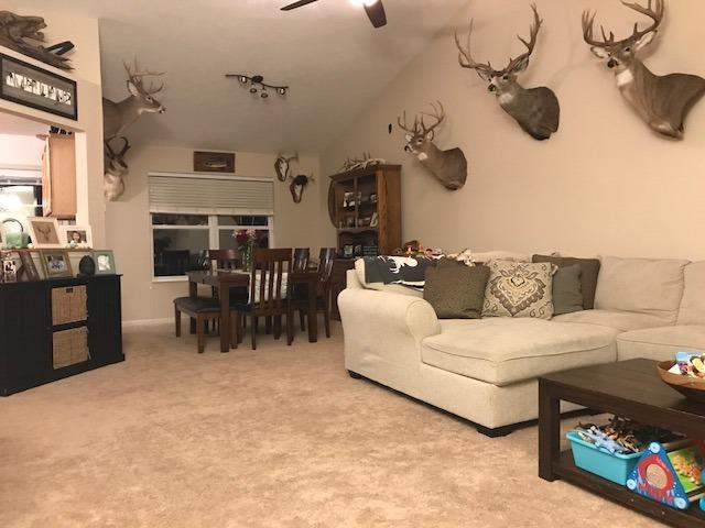 Single Family Residence, Traditional - Deerfield Twp., OH (photo 4)
