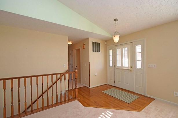 Single Family Residence, Ranch - Cleves, OH (photo 3)
