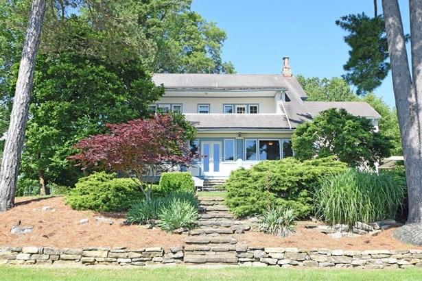 Single Family Residence, Historic - New Richmond, OH (photo 2)