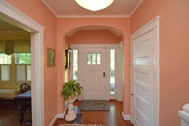 Single Family Residence, Historic - New Richmond, OH (photo 5)