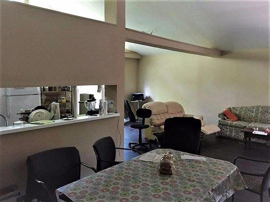 Single Family Residence, Ranch,Transitional - Cincinnati, OH (photo 5)
