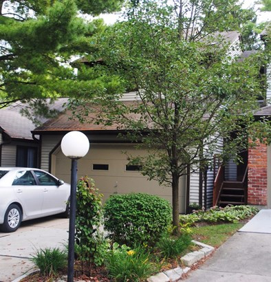 Condominium, Other - Springdale, OH (photo 1)