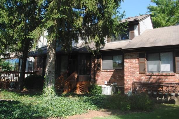 Condominium, Other - Springdale, OH (photo 3)