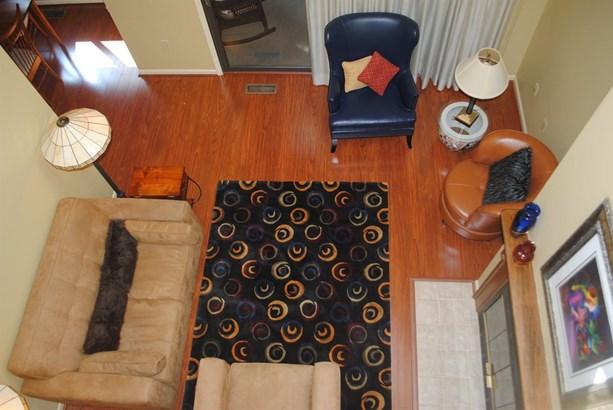 Condominium, Other - Springdale, OH (photo 5)