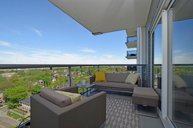 Condominium, Other - Cincinnati, OH (photo 4)