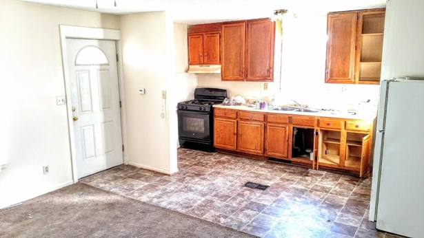Apartment 5+ Units - Georgetown, OH (photo 5)