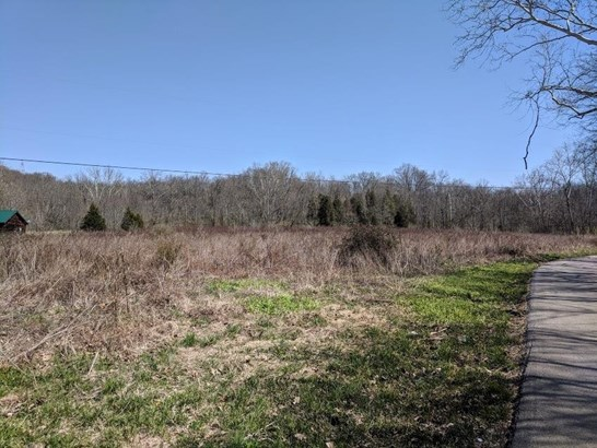 Single Family Lot - Franklin Twp, OH (photo 2)