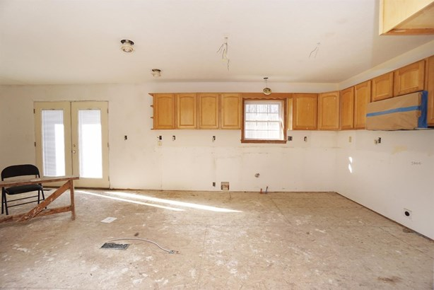 Single Family Residence, Ranch - Tate Twp, OH (photo 3)