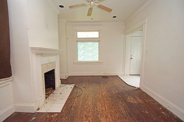 Single Family Residence, Ranch - Cincinnati, OH (photo 3)