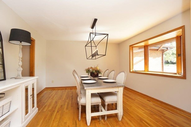 Single Family Residence, Ranch - West Chester, OH (photo 5)