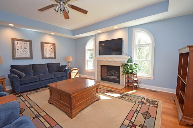 Transitional, Single Family Residence - Pierce Twp, OH (photo 5)