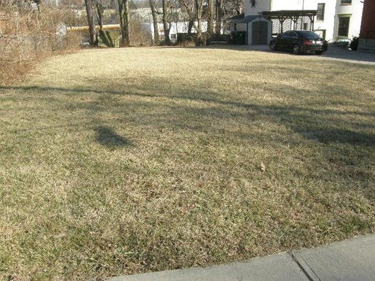 Single Family Lot - Cincinnati, OH (photo 2)