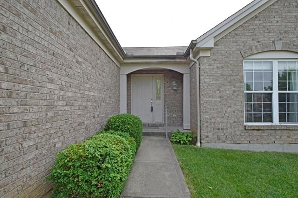 Single Family Residence, Ranch - Sharonville, OH (photo 2)