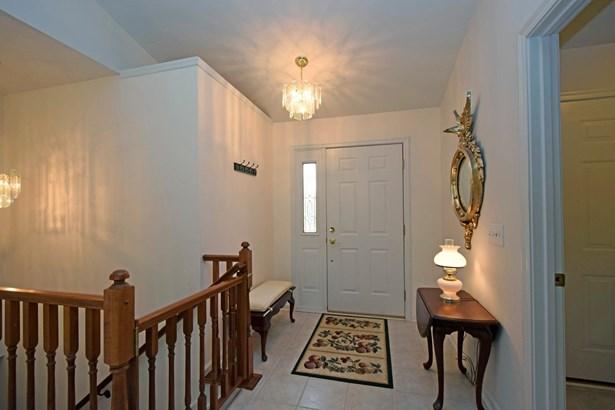 Single Family Residence, Ranch - Sharonville, OH (photo 3)