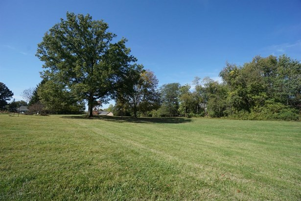 Single Family Lot - Anderson Twp, OH (photo 1)