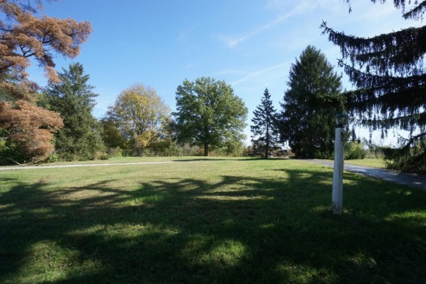 Single Family Lot - Anderson Twp, OH (photo 2)