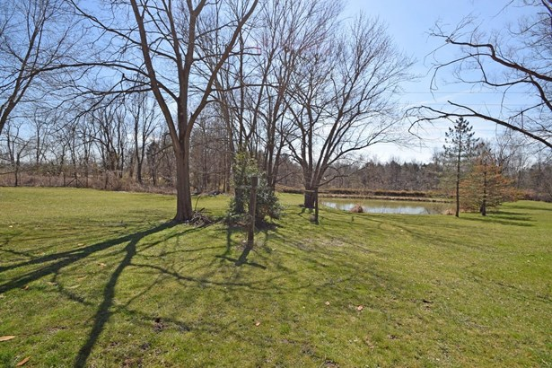 Historical,Ranch, Single Family Residence - Ohio Twp, OH (photo 4)