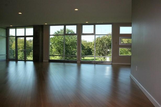 Condominium, Contemporary - Cincinnati, OH (photo 5)