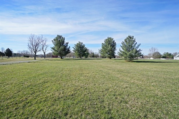 Single Family Residence, Ranch - Salem Twp, OH (photo 3)