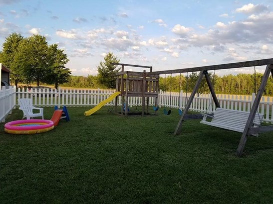 Single Family Residence, Other - Hamilton Twp, OH (photo 3)