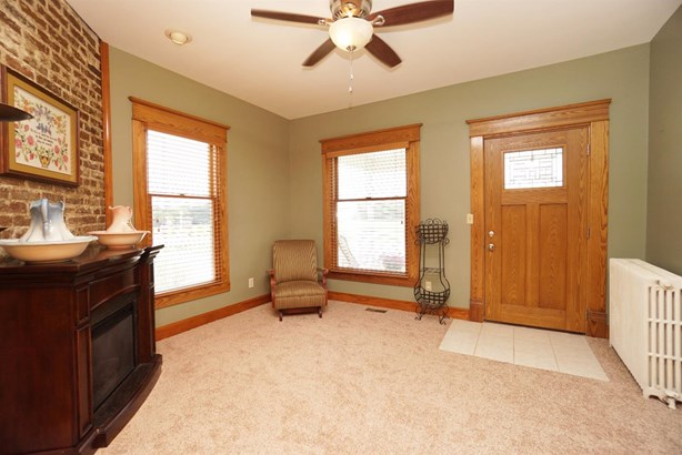 Single Family Residence, Other - Hamilton Twp, OH (photo 5)