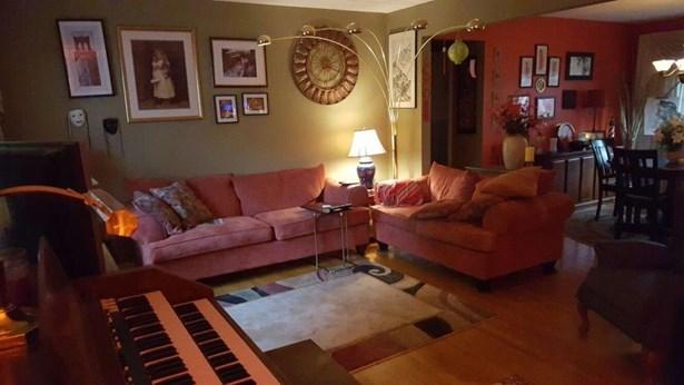 Ranch,Traditional, Single Family Residence - Cincinnati, OH (photo 3)