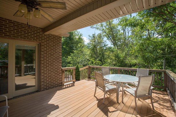 Single Family Residence, Ranch - Fairfield Twp, OH (photo 2)