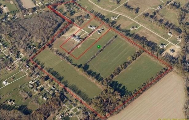 Ranch, Farm - Goshen Twp, OH (photo 1)