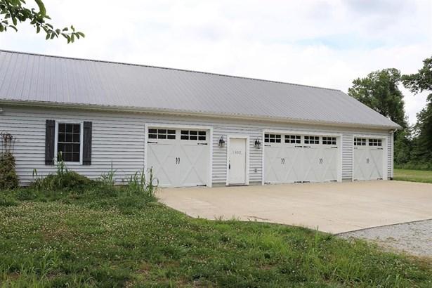 Ranch, Farm - Goshen Twp, OH (photo 3)