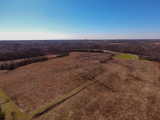 Acreage - Liberty Twp, OH (photo 2)