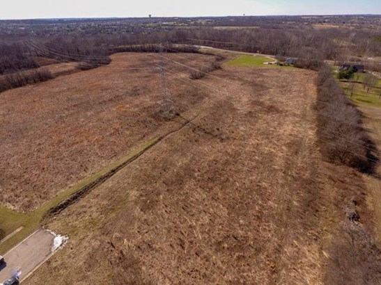 Acreage - Liberty Twp, OH (photo 3)