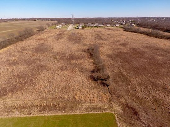 Acreage - Liberty Twp, OH (photo 5)