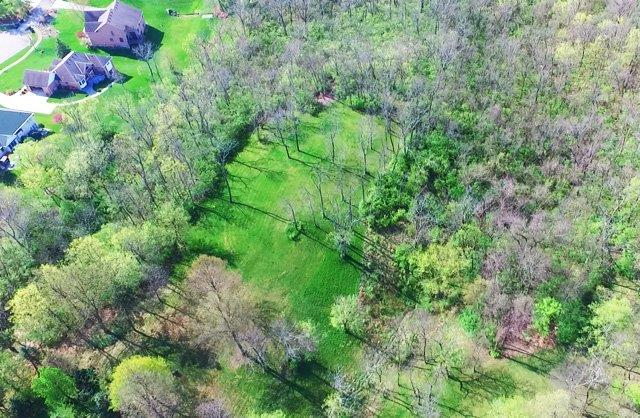 Single Family Lot - Colerain Twp, OH (photo 3)