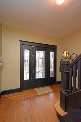 Single Family Residence, Traditional - Cincinnati, OH (photo 3)
