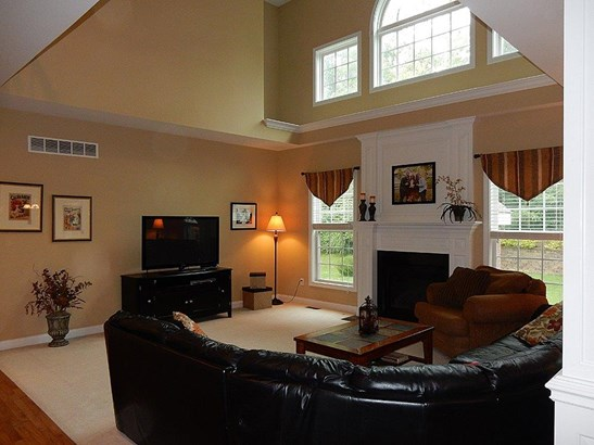 Single Family Residence, Traditional - South Lebanon, OH (photo 4)