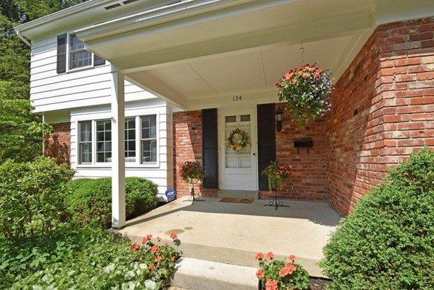 Single Family Residence, Traditional - Terrace Park, OH (photo 2)