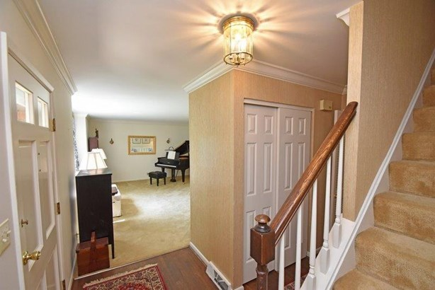 Single Family Residence, Traditional - Terrace Park, OH (photo 4)