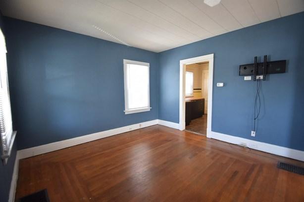 Cape Cod, Single Family Residence - Norwood, OH (photo 5)