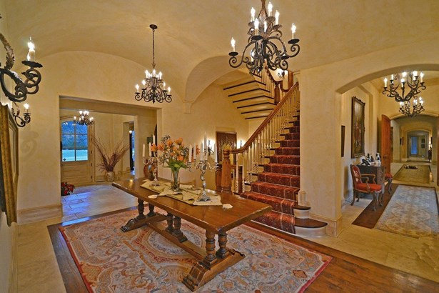 Single Family Residence, Traditional - Indian Hill, OH (photo 2)