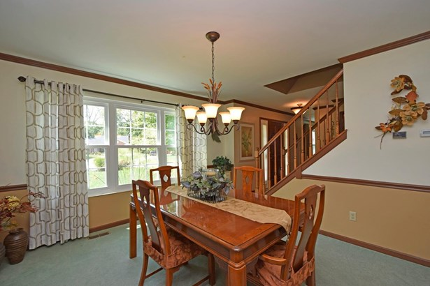 Single Family Residence, Traditional - Pierce Twp, OH (photo 3)