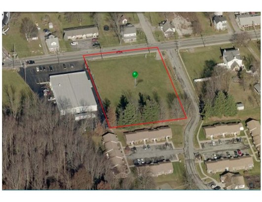 Commercial Lot - Owensville, OH (photo 1)