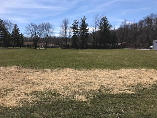 Commercial Lot - Owensville, OH (photo 3)