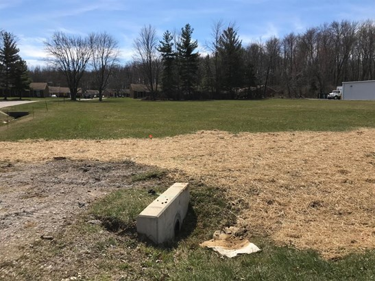 Commercial Lot - Owensville, OH (photo 5)