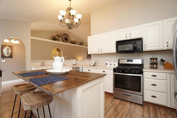 Single Family Residence, Ranch - Morrow, OH (photo 2)
