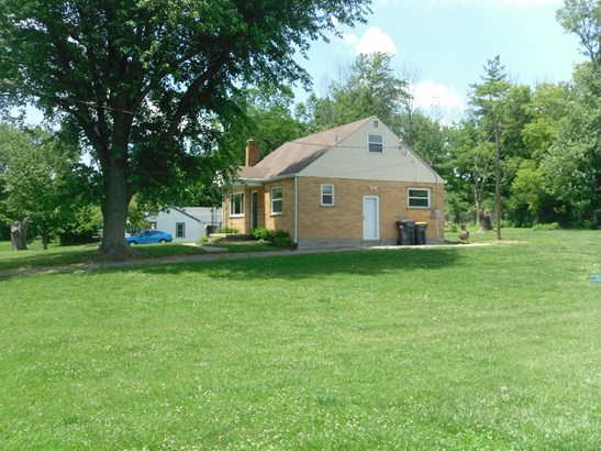 Cape Cod, Single Family Residence - Evendale, OH (photo 3)