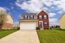 Single Family Residence, Traditional - Monroe, OH (photo 1)