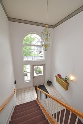 Condominium, Traditional - Milford, OH (photo 3)